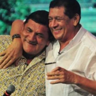 Novela De Los Hermanos Zuleta,...