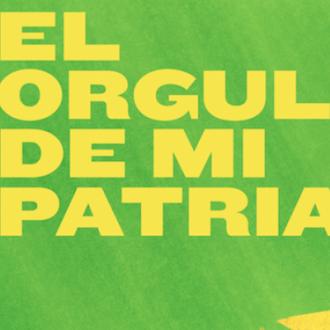 Homenaje De Carlos Vives...