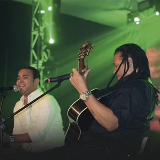 Wilfran Castillo Y Amaury Guti�rrez...