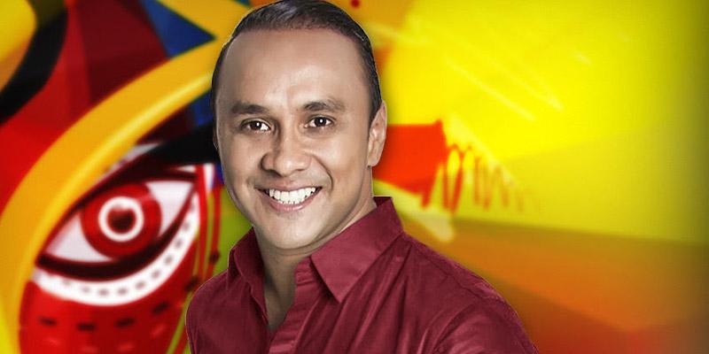 Wilfran Castillo Premiará A Sus Fans Durante El Carnaval De Barranquilla